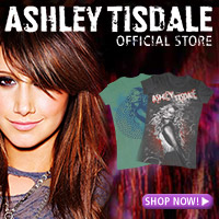 http://ashleytisdale.fanfire.com/cgi-bin/WebObjects/fanfire.woa/wa/artist?sourceCode=FANWEB&artistName=Ashley+Tisdale