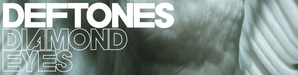 Deftones Tour Dates 2011 On Sale Now