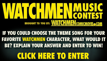 Watchen Music Contest